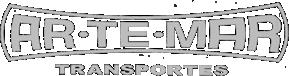 Artemar - Transportes Rodoviários